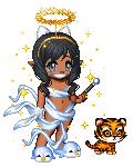 hot_chica_girl's avatar