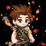 Keojy's avatar