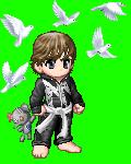 F U C K N I G G E R S's avatar