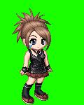 melly_bby1710's avatar