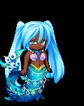 Flora-Terran's avatar