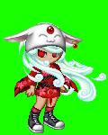 Momoshiro_Hyuga's avatar