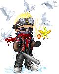 xx MATRONEL's avatar
