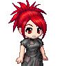 Red_Fox00's avatar