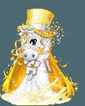 iYumi-chaan's avatar