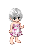 pichie pitch's avatar