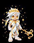 Eobo's avatar
