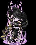 The_Wicked_Zaku's avatar
