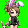 Kurisutin-Chan's avatar