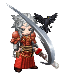 iOkami Cloud's avatar
