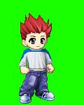 masta falco 5's avatar