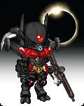 MASTERX42's avatar