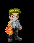 becool22's avatar
