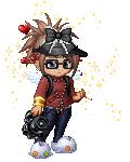 ii_Taylor-X-Factor's avatar