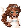 Glow Love Angels's avatar