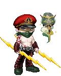 THDB89's avatar