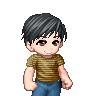 duzitune's avatar