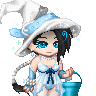 Gothichearts's avatar