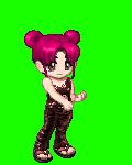 exie101's avatar