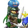 scorpion2390's avatar