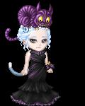 xxElsiexx's avatar