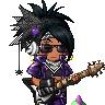 meena_free_mindfreakangel's avatar