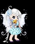 Growlithe-rocks's avatar