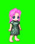 prettyprincess145's avatar