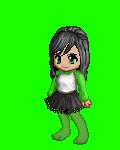 green6541