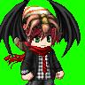 blackswan91's avatar