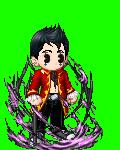 -[-RaNdOmNeSs-]-'s avatar