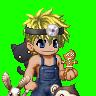Edarst VonLaue's avatar