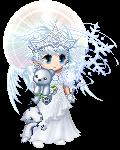KoalaO_oBear's avatar