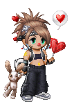 XxShuga-Cooki3xX's avatar