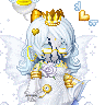 Silvers Song's avatar