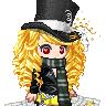 Asuka_Layne's avatar