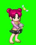 urmomschesthair123's avatar
