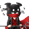 angels_rise's avatar