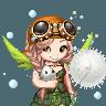 solivagant-star's avatar