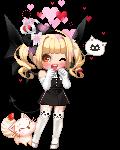 MlLADY LULU's avatar