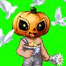 simmons_88's avatar