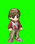 hayd4443's avatar