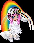 Rainbow_on_Acid