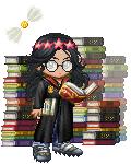 TheeWordNerd's avatar