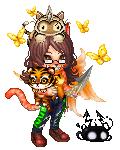 KrazedNinja's avatar