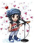 8a-m-i-a-h8's avatar