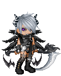 Teia Stormcaster's avatar