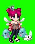 300katara's avatar