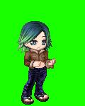 anko77's avatar