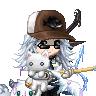 Ragull's avatar